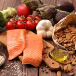 4 More Superfoods to Incorporate into Your Diet